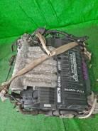 Двигатель Mitsubishi Diamante, F36W, 6G72; 24Valve F8856 [074W0052278]