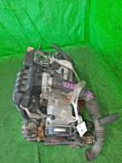 Двигатель Mazda Demio, DW3W, B3; 2MOD F8862 [074W0052284]