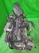 Двигатель Honda Stream, RN6; RN7, R18A; F8837 [074W0052259]