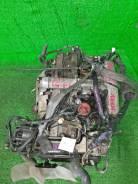 Двигатель Toyota Cresta, GX100, 1GFE; TPAM F0972 [074W0054402]