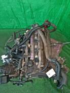Двигатель Suzuki Escudo, TD54W, J20A; F8506 [074W0051926]