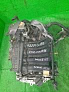 Двигатель Nissan Serena, NC25, MR20DE; F0223 [074W0053652]
