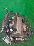 Двигатель Nissan X-Trail, PNT30, SR20VET; F8470 [074W0051889]