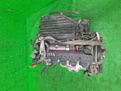 Двигатель Honda Civic, EU4; EU3; ES3; ET2; EN2; RN2; RN1; BE1; BE2, D17A; F0273 [074W0053702]