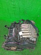 Двигатель Mitsubishi Diamante, F13A; F15A, 6G73; DOCH F0361 [074W0053790]