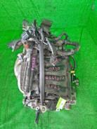 Двигатель Nissan Serena, C25, MR20DE; F0537 [074W0053966]