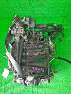 Двигатель Nissan Serena, NC25, MR20DE; F0538 [074W0053967]