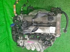 Двигатель Mazda Familia, BHA8P, BPZE; F9884 [074W0053314]