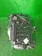 Двигатель Nissan Serena, C25, MR20DE; F0165 [074W0053594]