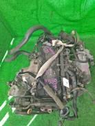 Двигатель Honda Avancier, TA1; TA2, F23A; F9952 [074W0053382]
