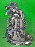 Двигатель Toyota Ipsum, ACM26, 2AZFE; MEX F0830 [074W0054259]
