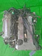 Двигатель Nissan Serena, PC24, SR20DE; F0025 [074W0053454]