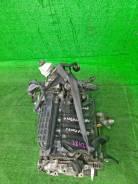 Двигатель Nissan Serena, NC25, MR20DE; J2482 [074W0055916]