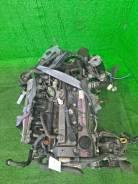 Двигатель Toyota ISIS, ANM10, 1Azfse; J2533 [074W0055969]