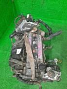 Двигатель Toyota Ipsum, ACM26, 2AZFE; Electro F0875 [074W0054304]