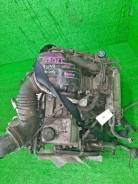 Двигатель Toyota Hiace Regius, RCH47, 3RZFE; KAT J1080 [074W0054510]