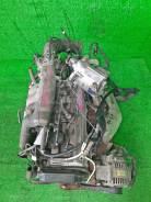 Двигатель Toyota GAIA, SXM15, 3SFE; KAT J1081 [074W0054511]
