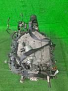 Двигатель Honda Elysion, RR3, J30A; J2562 [074W0055998]