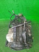 Двигатель Mazda MPV, LW3W, L3DE; Black J2563 [074W0055999]