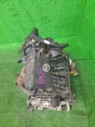 Двигатель Nissan Serena, NC25, MR20DE; J2567 [074W0056003]
