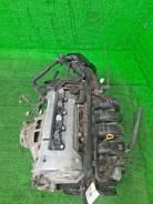 Двигатель Toyota WISH, ZNE10; ZZT240; ZZT241; ZZT230; ZZE122; ZNM10; ZZE127, 1ZZFE; MEX J2441 [074W0055875]