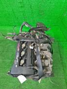 Двигатель Mitsubishi Outlander, CW5W, 4B12; J2447 [074W0055881]