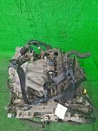 Двигатель Nissan Teana, J31, VQ23DE; J2575 [074W0056011]