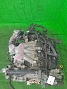 Двигатель Nissan Teana, J31, VQ23DE; J2576 [074W0056012]
