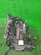 Двигатель Toyota ISIS, ANM10, 1Azfse; J2485 [074W0055921]