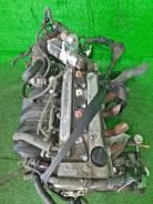 Двигатель Toyota Ipsum, ACM26, 2AZFE; Electro J1217 [074W0054651]
