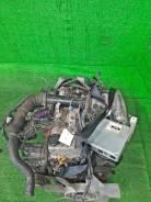 Двигатель Toyota SURF, RZN185, 3RZFE; TPAM J2494 [074W0055930]