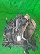 Двигатель Suzuki Escudo, TD54W, J20A; F9749 [074W0053179]