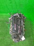 Двигатель Honda Freed, GB3, L15A; i-VTEC J2477 [074W0055911]