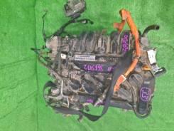 Двигатель Honda Grace, GM5, LEB; F9763 [074W0053193]