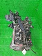 Двигатель Toyota Ractis, NCP105; NZE161; NZE164; NZE141; NZE144; NCP110; NCP115; NCP91; NCP131; NCP160; NCP165; NCP120; NCP100; NCP125; NZE154; NZE151; NCP141; NCP145; NCP81, 1NZFE; Electro J2585 [074W0056021]