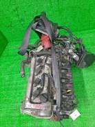 Двигатель Toyota Ractis, NCP105; NZE161; NZE164; NZE141; NZE144; NCP110; NCP115; NCP91; NCP131; NCP160; NCP165; NCP120; NCP100; NCP125; NZE154; NZE151; NCP141; NCP145; NCP81, 1NZFE; Electro J2587 [074W0056023]