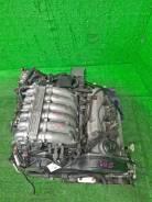 Двигатель Mitsubishi Diamante, F36A; F46A; F47A, 6G72; ECI, Multi J2499 [074W0055935]