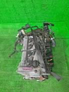 Двигатель Toyota Porte, NCP141; NZE161; NZE164; NZE141; NZE144; NCP110; NCP115; NCP91; NCP131; NCP160; NCP165; NCP120; NCP100; NCP105; NCP125; NZE154; NZE151; NCP145; NCP81, 1NZFE; Electro J2342 [074W0055776]