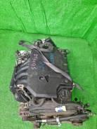 Двигатель Mitsubishi Airtrek, CU4W, 4G64; MR578277 F9495 [074W0052917]