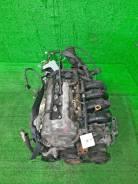 Двигатель Toyota OPA, ZCT15, 1ZZFE; MEX J2348 [074W0055782]