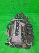 Двигатель Toyota Caldina, ZZT241; ZZT240; ZZT230; ZZE122; ZNM10; ZNE10; ZZE127, 1ZZFE; MEX J2592 [074W0056028]