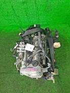 Двигатель Toyota AQUA, NHP10, 1Nzfxe; J1258 [074W0054692]