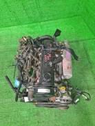 Двигатель Nissan AD, VSY10, CD17; J2361 [074W0055795]