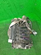Двигатель Nissan Serena, C25, MR20DE; J2520 [074W0055956]