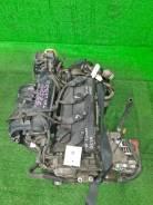 Двигатель Nissan Serena, TNC24, QR20DE; Plastic J2526 [074W0055962]