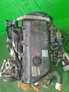 Двигатель, NPR81; NKR81; AKR81; LPR81; APR81, 4HL1; 140hp J1267 [074W0054701]