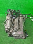 Двигатель Nissan Serena, PC24, SR20DE; J2530 [074W0055966]