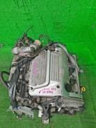 Двигатель Nissan Cefiro, A32, VQ20DE; J2531 [074W0055967]