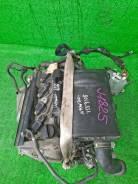 Двигатель Toyota Prius, NHW20, 1Nzfxe; J1825 [074W0055260]