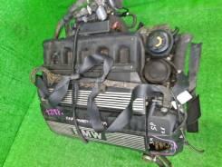 Двигатель BMW 320i, E46, M52B20; 206S4 J1827 [074W0055262]